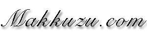 makkuzu.com
