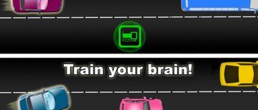 Drive 2 Cars